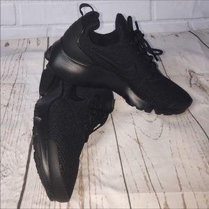 Nike Presto Fly Shoes Women's 6.5 NEW